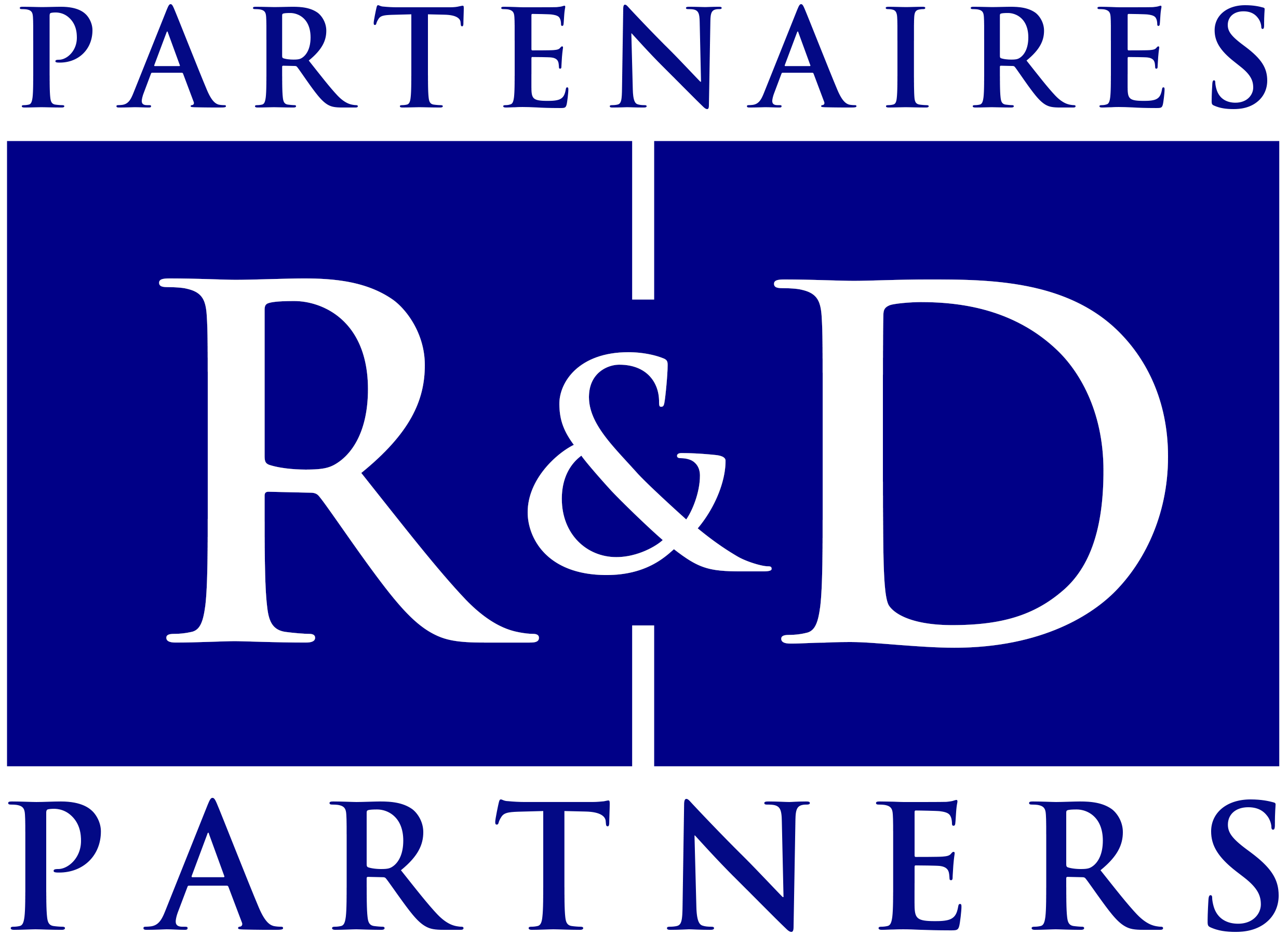 Fundica x R&D Partners